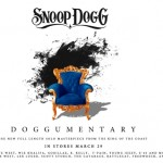 Guests & Producers On Snoop Dogg's 'Doggumentary' Revealed