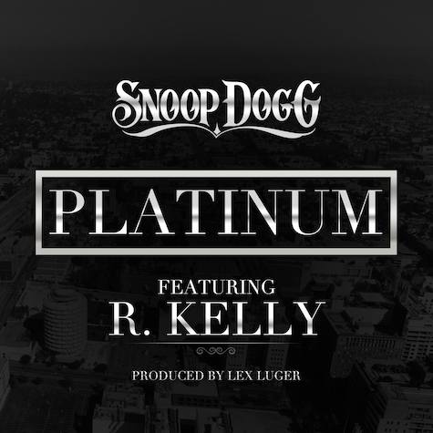snoop platinum
