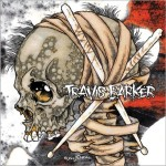 Travis Barker – <i>Give The Drummer Some</i> (Album Cover & Track List)
