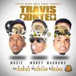 Travis Porter – 'Dem Girls' (Feat. Big Sean)