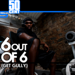 50 cent 6 out of 6 150x150