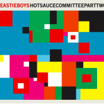 Beastie Boys Hot Sauce Committee Part Two 150x150