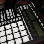 Beat Machine 150x150