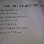 YMCMB tentative release dates 150x150