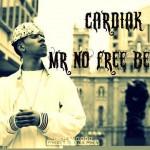 Cardiak Reveals Track On 50 Cent's New Album