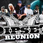 dipset reunion tour 2011 150x150