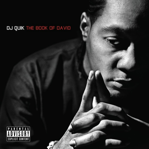dj quik book of david HQ
