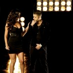 jay sean hit the lights shoot 2 150x150