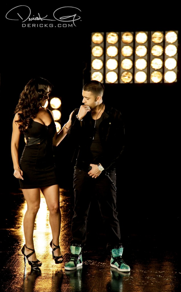 jay sean hit the lights shoot (2)