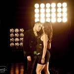 jay sean hit the lights shoot 3 150x150