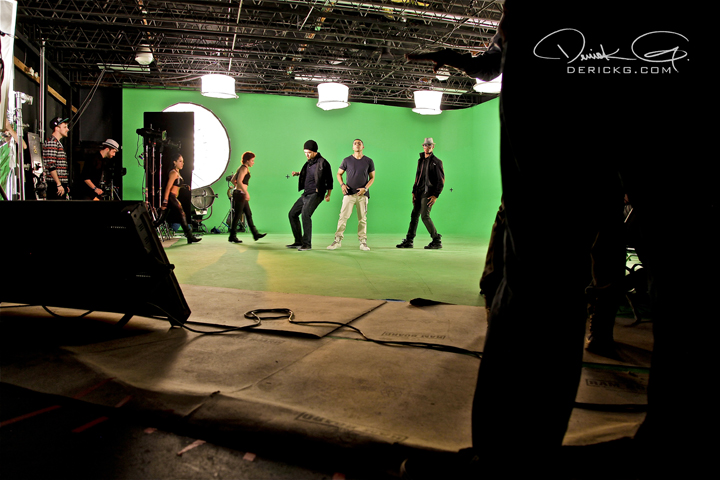 jay sean hit the lights shoot (7)