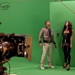 jay sean hit the lights shoot 9 150x150