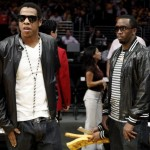 Forbes' 5 Wealthiest Hip Hop Artists List