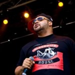 Joell Ortiz – 'I Do'