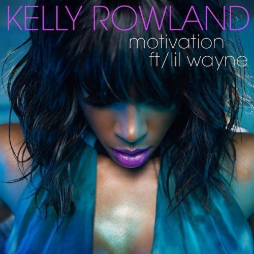 kelly-rowland-motivation.jpg