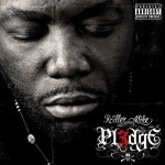 killer mike pl3dge 150x150