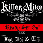 killer mike ready set go remix 150x150