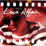 lil twist love affair 150x150