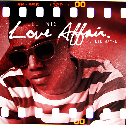 lil twist love affair