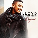 lloyd cupid new 150x150