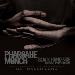pharoahe black hand 150x150