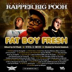 rapper big pooh fat boy fresh 150x150