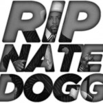 Game – 'All Doggs Go To Heaven (RIP Nate Dogg)'