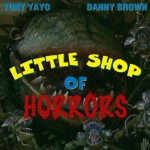 Tony Yayo – 'Little Shop Of Horrors' (Feat. Danny Brown)