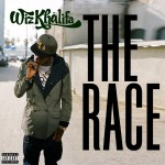 wiz khalifa the race 150x150