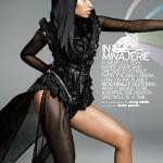 Nicki Minaj Elle Magazine 5 150x150