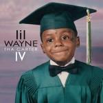 Tha Carter IV Cover 150x150