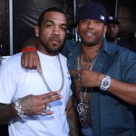 Lil Wayne & Lloyd Banks Featured On Maino's 'The Day After Tomorrow'