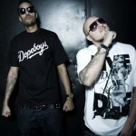 Cool & Dre Sign With Interscope Records