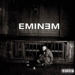 eminem marshall mathers lp 150x150