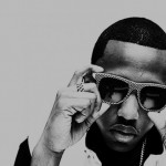 Fabolous To Release 'The Soul Tape' On April 21st