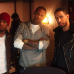 Fabolous – 'Look At Her (Killin Em Pt. 2)' (Feat. Ne-Yo & Ryan Leslie)