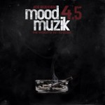 joe budden mood muzik 4.5 HQ 150x150