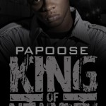 papoose king of ny 150x150