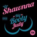 shawnna big booty judy 150x150