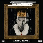 termanology cameo king 2 150x150