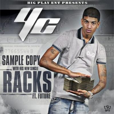 yc racks