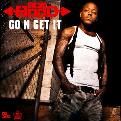 Go n get it ace hood 500x500