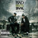 Bad Meets Evil – <i>Hell: The Sequel EP</i> (Album Snippets)