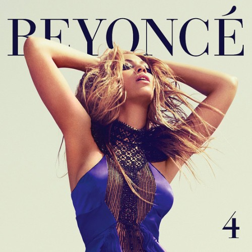 beyonce 4 deluxe 500x500