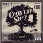 big krit country shit remix 1 150x150