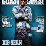big sean coast 2 coast 150x150