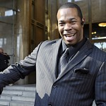 Busta Rhymes – 'Killin' Em' (Feat. LL Cool J)