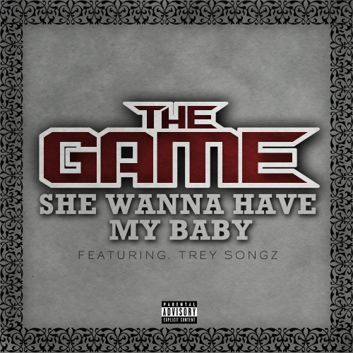 game she wanna have my baby 500x500