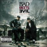 Bad Meets Evil – 'I'm On Everything' (Feat. Mike Epps)