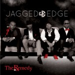 jagged edge the remedy 150x150